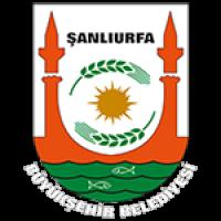 Şanlıurfa Büyükşehir Belediyesi