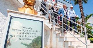 Tüm İzmir yararlanacak