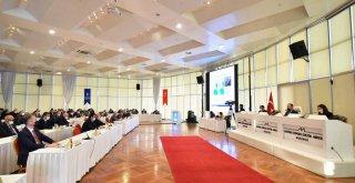 Bursa, su tasarrufunda kararlı