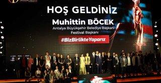 ALTIN PORTAKALLAR SAHİPLERİNİ BULDU!