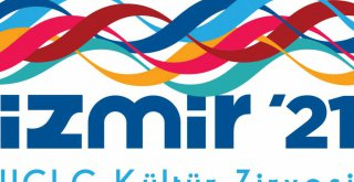Başkan Soyer'den Kültür Zirvesi'ne çağrı: 'Gelin İzmir'in her köşesini kültürle buluşturalım'