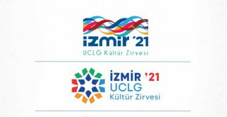 Zirve'nin logosunu İzmirliler seçecek