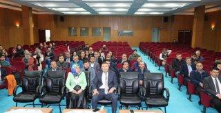Doküman Yönetim Sistemi Kullanıcı Uygulamalı Hizmetiçi Eğitim Kursu Gerçekleştirildi