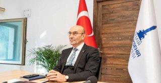Başkanı Tunç Soyer: 'Çocuklarımız yaşadığımız şehirlerde söz sahibi olmalı'