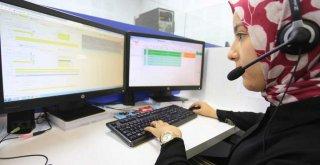 DESKİ'nin online abonelik sistemi devrede