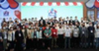 İMAMOĞLU'NDAN ÇAĞRI: 'GELİN HEP BİRLİKTE İYİLİĞİ ORGANİZE EDELİM'
