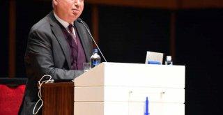 İzmir Büyükşehir Belediyesi'nden nefes aldıracak iki hamle