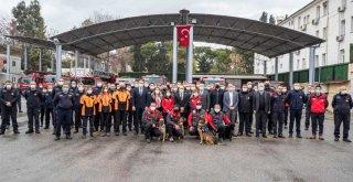 Tunç Soyer : 'Zor bir yıl oldu ama iyi sınav verdik'