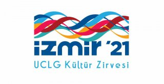 2021 Kültür Zirvesi'nin logosunu İzmirliler belirledi