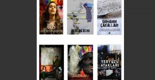 Ulusal Öğrenci Kısa Film Yarışması Finalistleri ve Jürileri açıklandı.