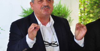 İzmir Büyükşehir Belediye Meclisi Bergama Asklepion'da toplanacak