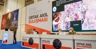 Bilim insanları İzmir depremini konuştu