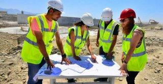 Yeni mezun mühendis ve mimarlar için istihdam şartı