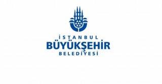 İBB İSTİHDAM OFİSLERİNİN 4'ÜNCÜSÜ SANCAKTEPE'DE AÇILIYOR