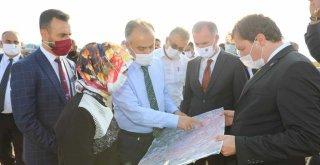 Bursa'da hedef, sağlıklı şehirleşme