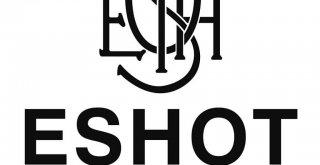 ESHOT'ta yeni atamalar