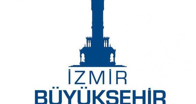 Büyükşehir 400 servis plakası verecek