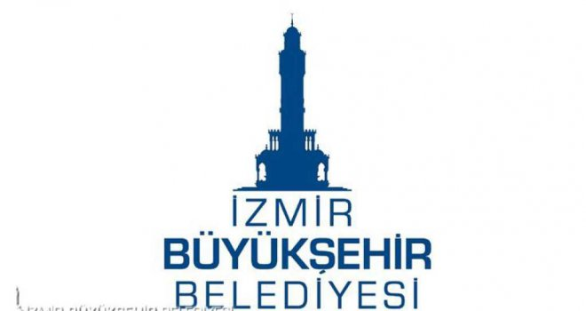 İzmir'de LGS, TYT ve AYT sınavlarına girecek öğrencilere toplu ulaşım jesti