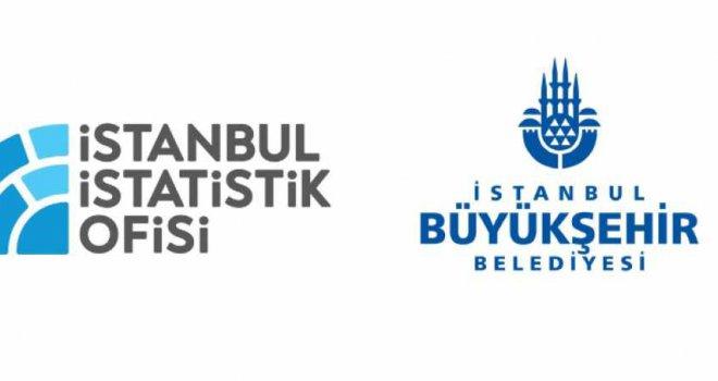 İSTANBUL'DA VERGİ HASILATI YÜZDE 3,4 ARTTI