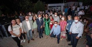 Urla'da kooperatifçilik tarihine yolculuk
