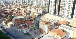 Örnekköy kentsel dönüşümde önemli adım