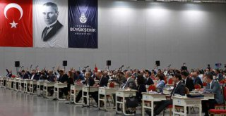 SU FİYATINDAKİ ARTIŞ FATURALARIN YÜZDE 66'SINA HİÇ YANSIMAYACAK