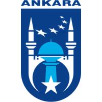 Ankara Büyüksehir Belediyesi