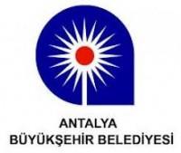Antalya Büyükşehir Belediyesi