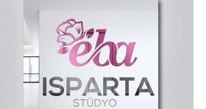 Dijital EBA içeriklerine katkı Isparta'dan
