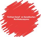 TÜRKİYE ESNAF VE SANATKARLARI KONFEDERASYONU