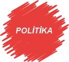 POLİTİKA