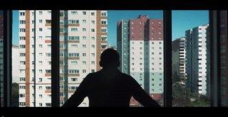 """""""İki Oda Bir Kısa Film Yarışması"""" finalistleri belli oldu"""
