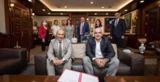 İzmir Büyükşehir Belediyesi personeline promosyon müjdesi