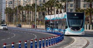 Çiğli Tramvayı ihalesi 5 Kasım'a ertelendi