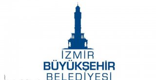 İzmir Büyükşehir Belediyesi'nden salgına karşı yeni önlemler